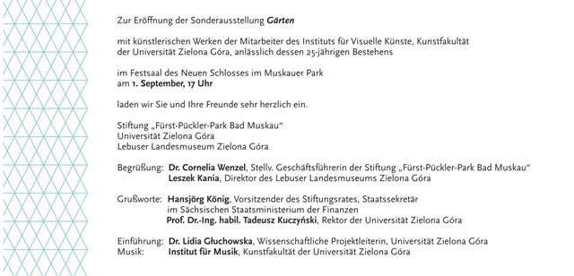 Einladung Gaerten revers DE-klein