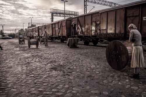 Ucieczka fot. m.chojnowska (7)