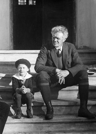7_waclaw_stankiewicz_and_kazimierz_hrebnicki_ok_1926_w_b
