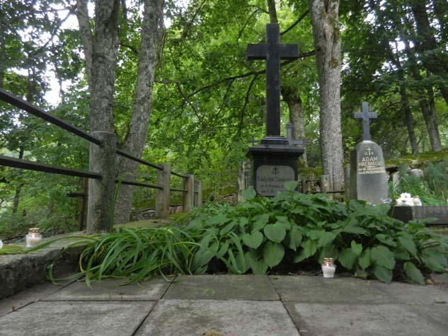 fot_11_miejsce_spoczynku_marysi_na_cmentarzu_w_starych_d