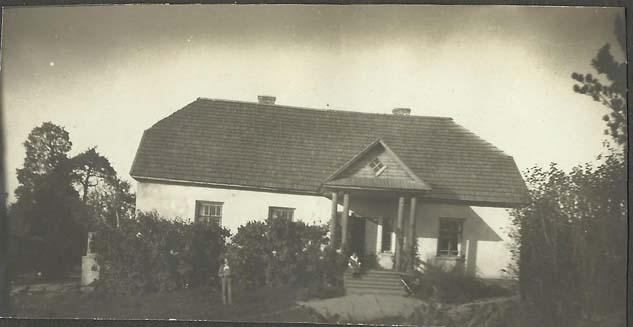 fot_1_berzeniki_dom_rodzinny_marysi