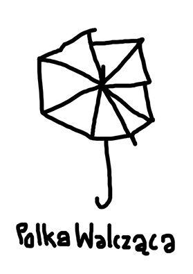 parasolki3