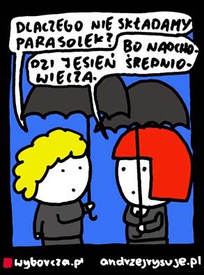 parasolki4