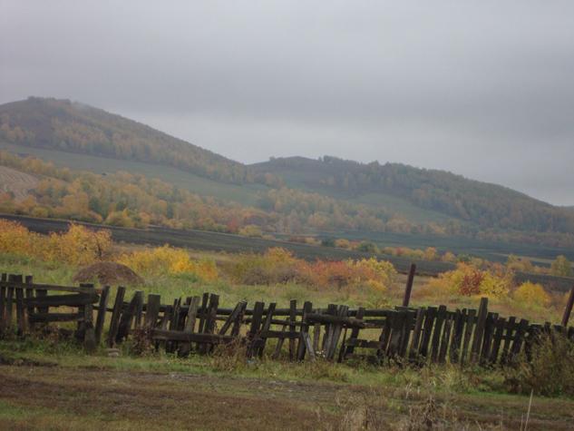 krajobraz-chakasja