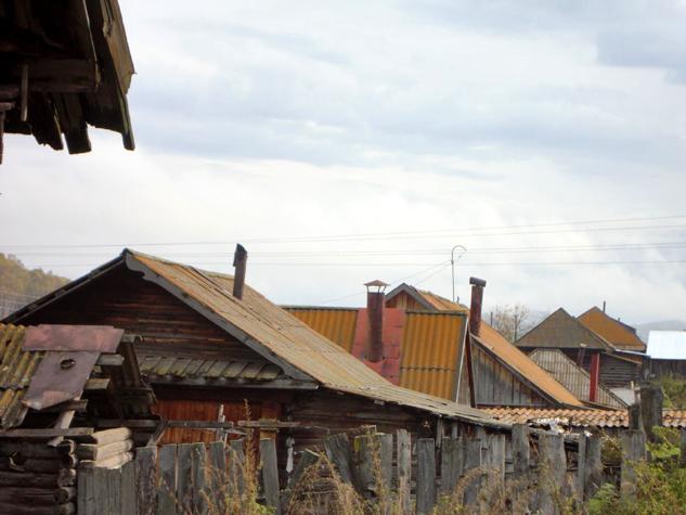 krajobraz-chakasja2