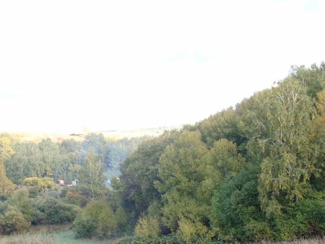 krajobraz-chakasja6