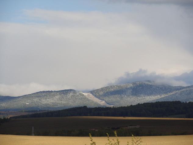 krajobraz-chakasja7