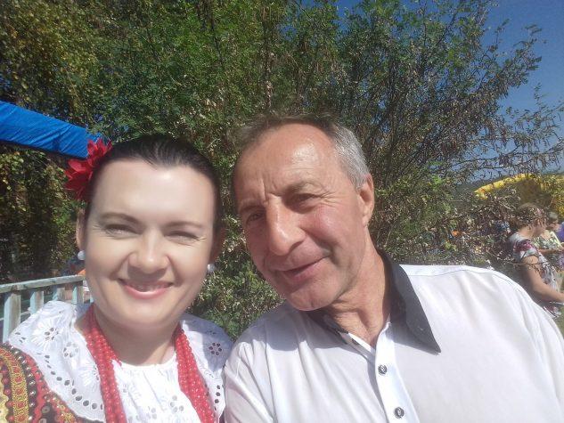 laris-i-co-aleksandrowka