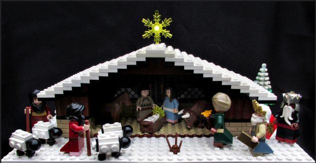 nativitylegocool