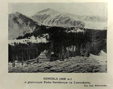 nowyrok1930-il3