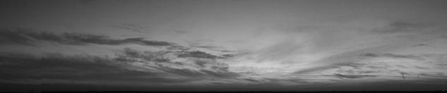 po_zachodzie_panorama_1bw