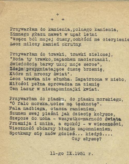wiersz_z_1951_roku