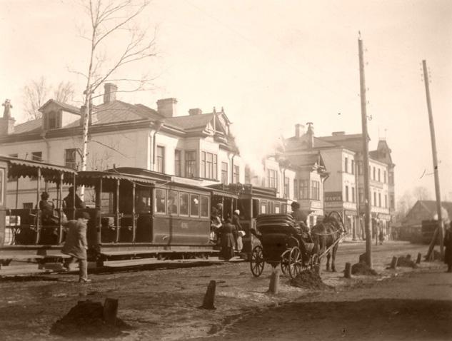 7_tramwaj_w_inst_lesnym_petersburg