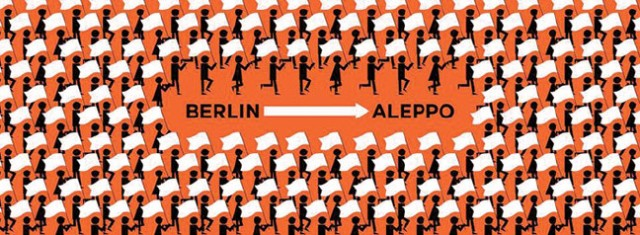 civil-march-for-aleppo