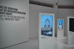 17-10-20_berlin_wystawa_0022