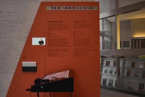 17-10-20_berlin_wystawa_0023