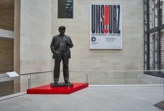 17-10-20_berlin_wystawa_0025