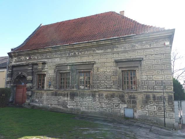 Szczebrzeszyn - Online Czat i Randki   Szczebrzeszyn, Polska