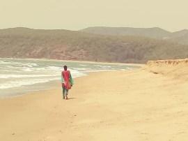 auf dem strand (1)