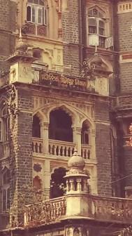 Indie-Niedziela (9)
