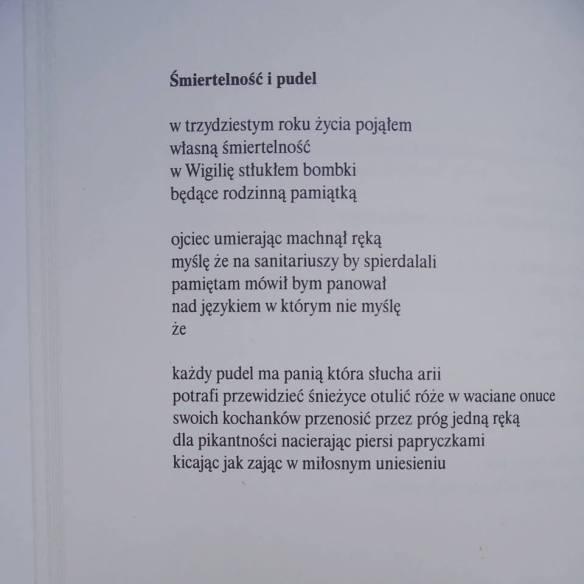 Ewamaria2013 Zapraszam I Invite Ich Lade Ein English