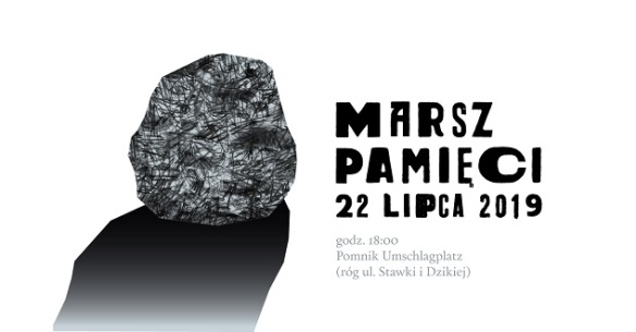 Lato 2019 22 Lipca Wiersze 33 Ewamaria2013