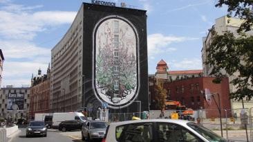2019 Katowice