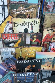 BudapesztI02
