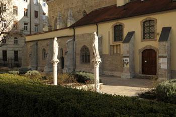 BudapesztI14