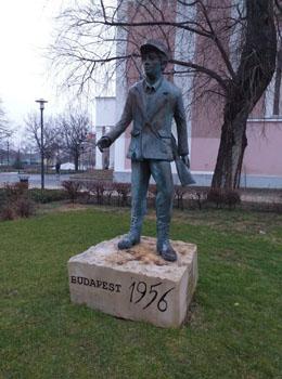BudapesztII07