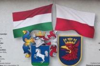 BudapesztII14