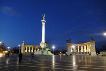 BudapesztII20
