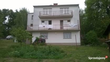 balkonyPL01