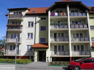 balkonyPL02