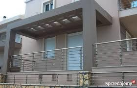 balkonyPL04