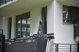 balkonyPL05