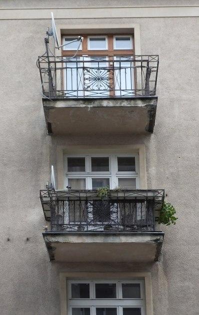 balkonyPL07