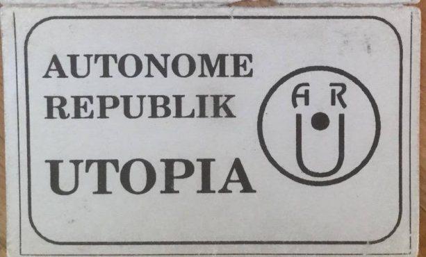AutonomeRepublikUtopia