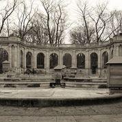 parkmaerchenbrunnen01