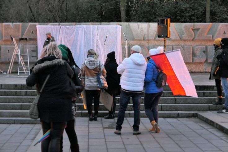 parkmaerchenbrunnen14poz