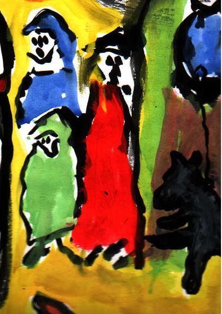 hund(fragment)